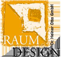Raum Design