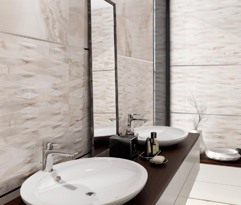 concera wandfliesen wandfliesen fliesen fliesencenter2000. Black Bedroom Furniture Sets. Home Design Ideas