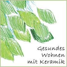 gwmk_logo_de