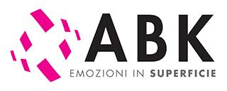 ABK italia