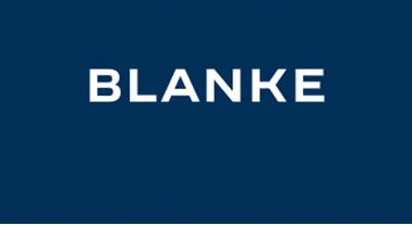 Blanke