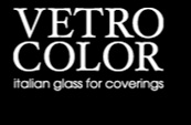 Vetro Color IT