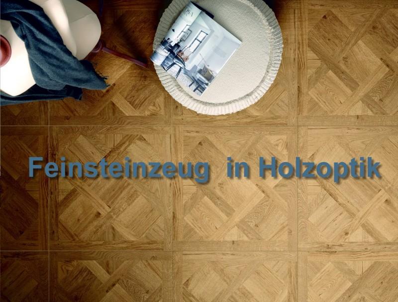 Fußboden Fliesen Günstig Kaufen ~ Fliesencenter2000