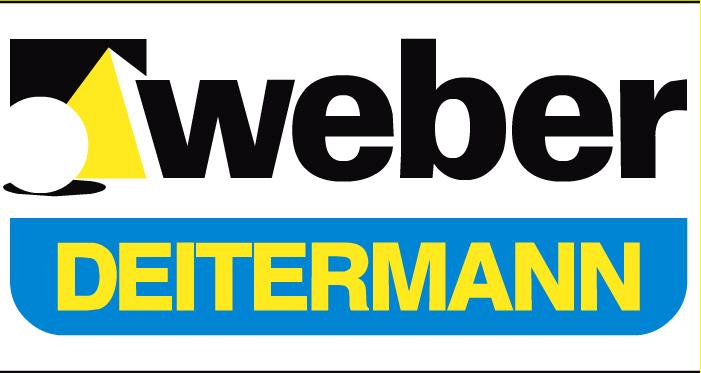 Weber Deitermann
